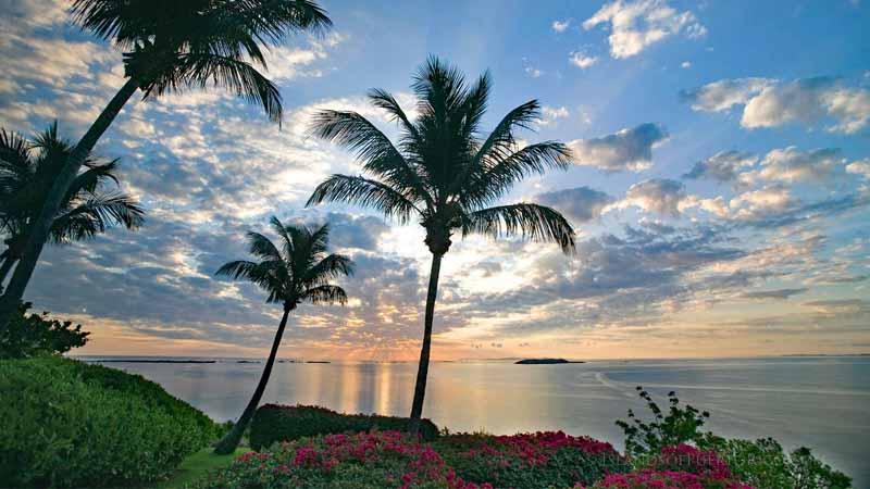 El Conquistador Resort - Fajardo, Puerto Rico