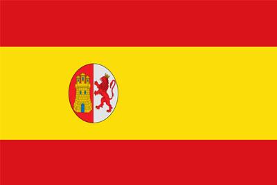 First Spanish Republic (1873 - 1874)