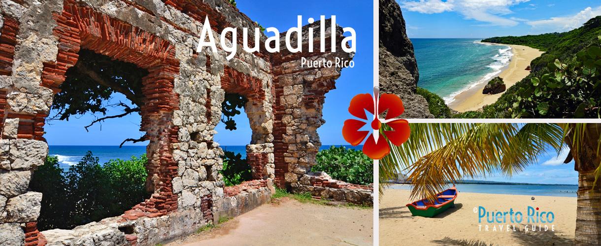 Aguadilla, Puerto Rico 2021
