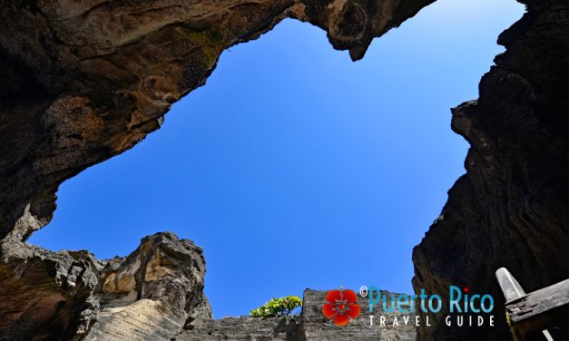 Cueva del Indio – Arecibo, Puerto Rico <BR><h3>One of the Most Scenic Sights on the North Coast <BR>Visitor's Guide & Top Rated Tours</h3>