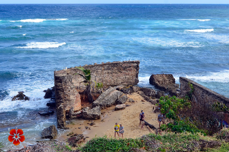 Paseo Puerta de Tierra - Places to Visit in San Juan, Puerto Rico