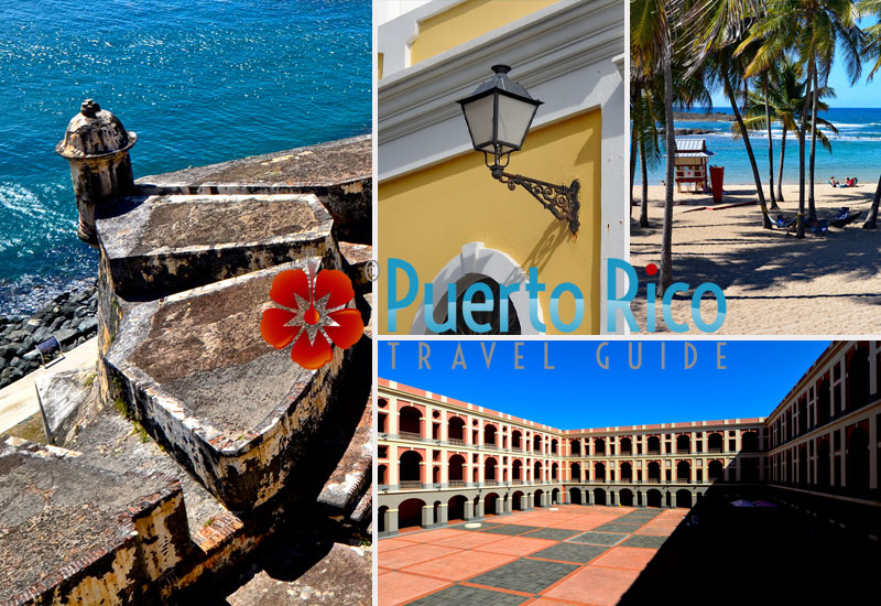 Best things to do in San Juan, Puerto Rico - Tourism Guide