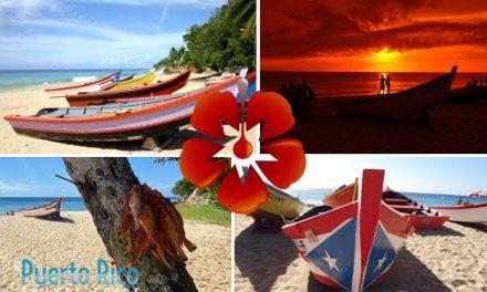 Crash Boat Beach Guide 2021 – Aguadilla, Puerto Rico
