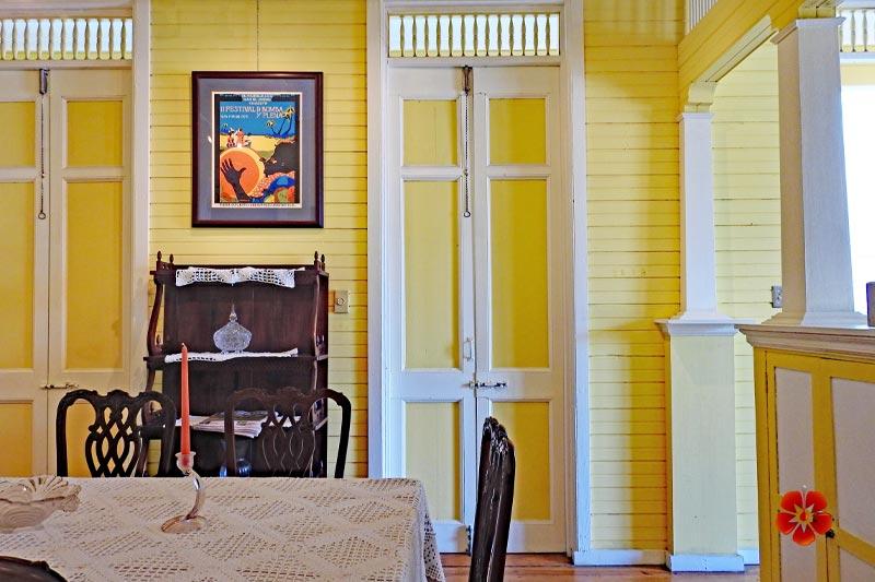 La Casa de los Artistas Doradeños Marcos J. Alegria - Best places to visit in Dorado, Puerto Rico