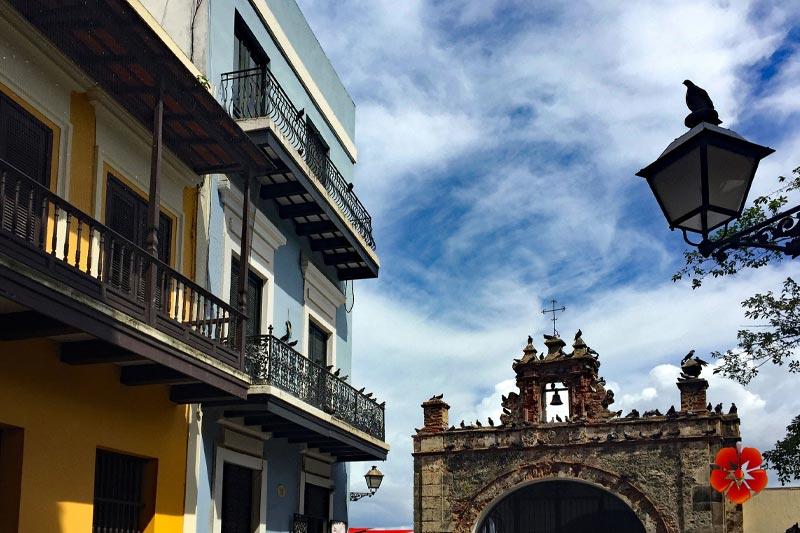 Old San Juan - Best things to do in Dorado, Puerto Rico