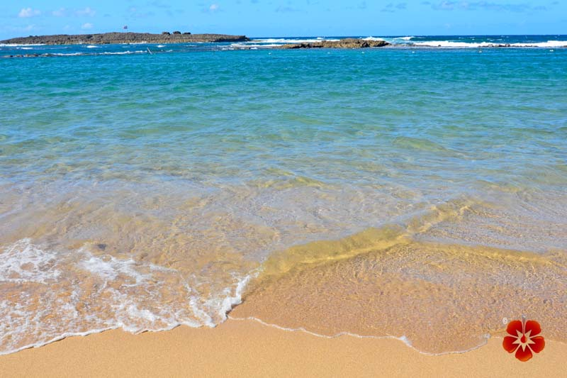 Escambron Beach - Best beaches in San Juan, Puerto Rico