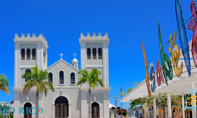 The Best of Isabela, Puerto Rico – Tourism 2021<BR><h3>The Ultimate Guide to Visiting Isabela – Best Things to Do, Attractions, Beaches, Hotels & Resorts, Map & Travel Guide</h3>