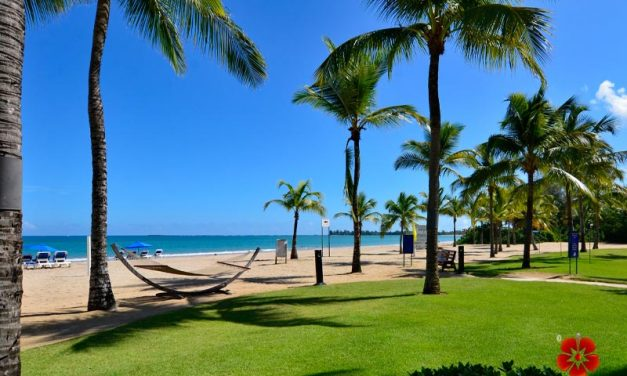 The Best of Isla Verde, Puerto Rico 2021 <BR><h3>Best Things to Do, Beaches, Top Rated Hotels & Resorts, Tours, Travel Guide, Map</h3>