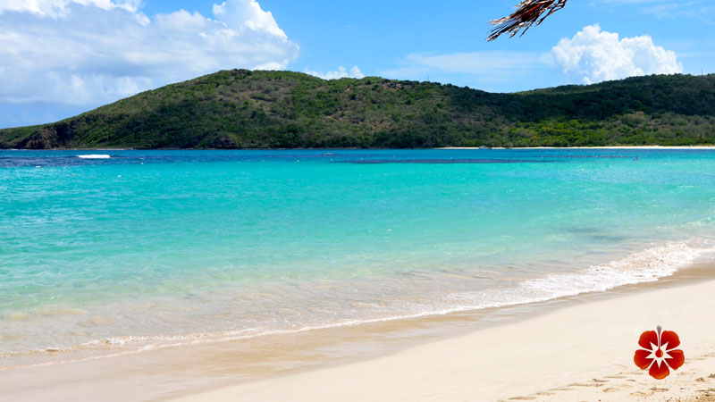 Culebra - Best Places to Go in Puerto Rico