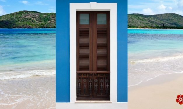 <center>Welcome to Puerto Rico – The Island of Enchantment <BR><h3>Puerto Rico Travel Guide 2021 – Helping Travelers Plan Memorable Vacations since 2004</h3></center>