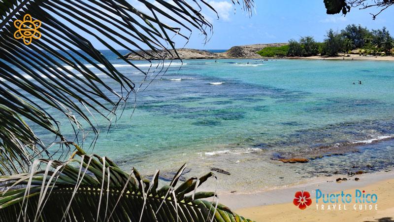 Jobos Beach - Beaches in Isabela, Puerto Rico