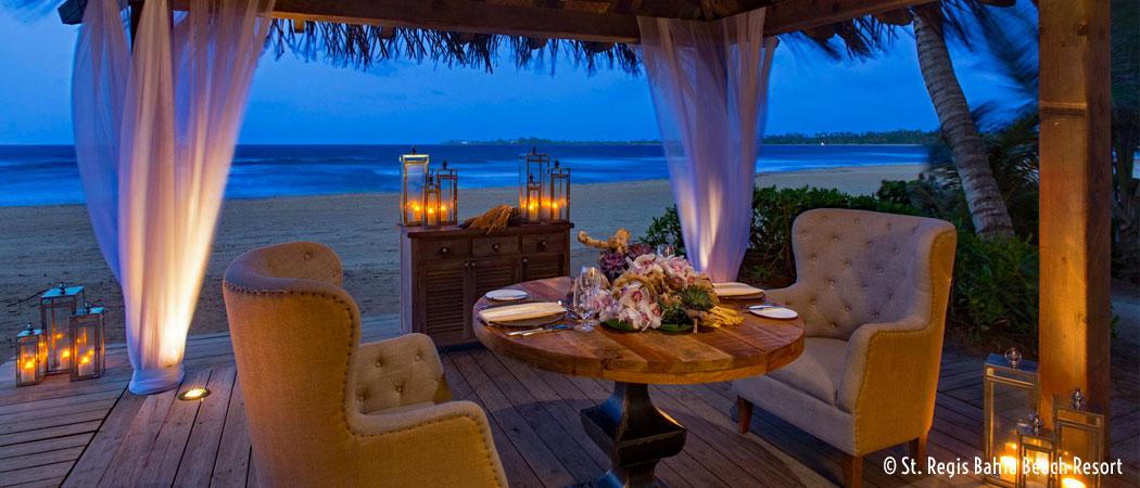 Puerto Rico Honeymoon - Best Places to Go