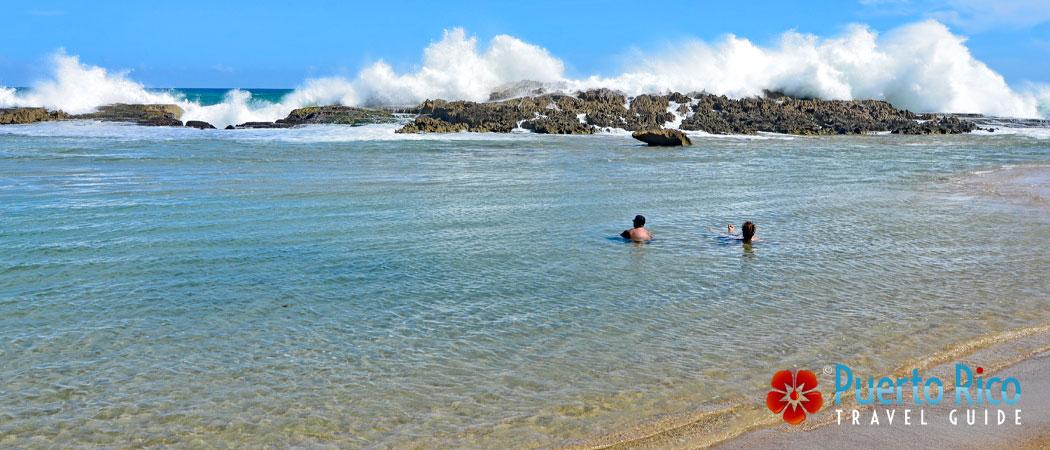 Puerto Rico Honeymoon - Most Romantic Places