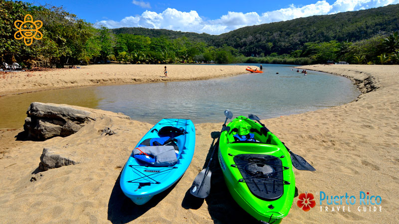 Kayaking - Things to do in Isabela, Puerto Rico
