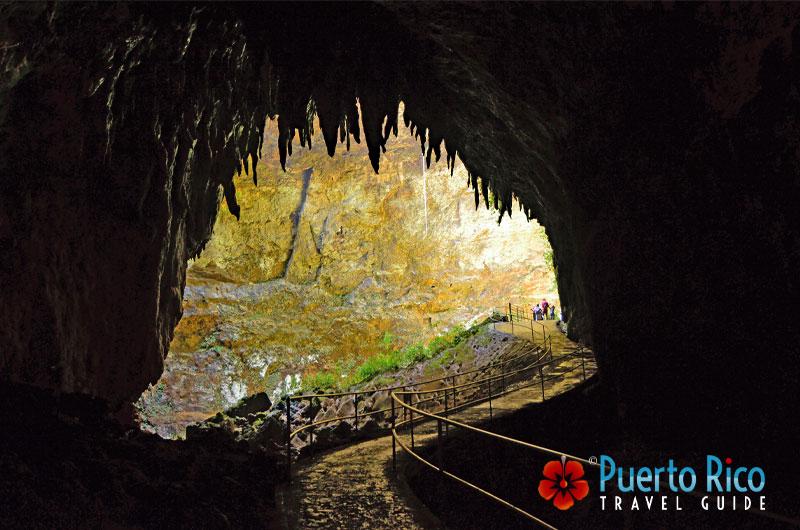 Puerto Rico North Coast Top Attractions