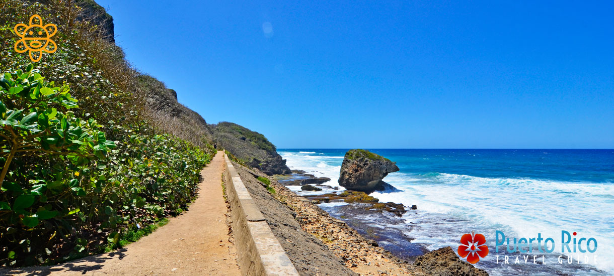 Places to Go in Puerto Rico - Isabela
