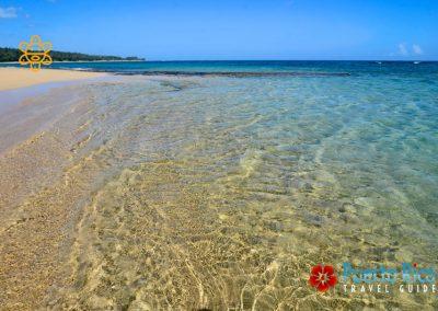 Shacks Beach - Snorkeling beaches in Isabela, Puerto Rico