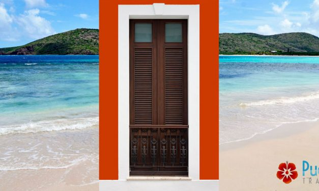 <center>Explore The Best of Puerto Rico <BR><h3>Tourism Guide to the Best Beaches, Vacation Destinations, Amazing Places to Visit & Fun Things to Do for the Whole Family</h3></center>