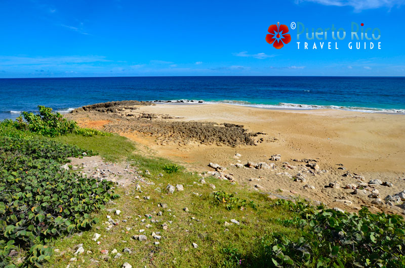 Places to visit in the west coast of Puerto Rico