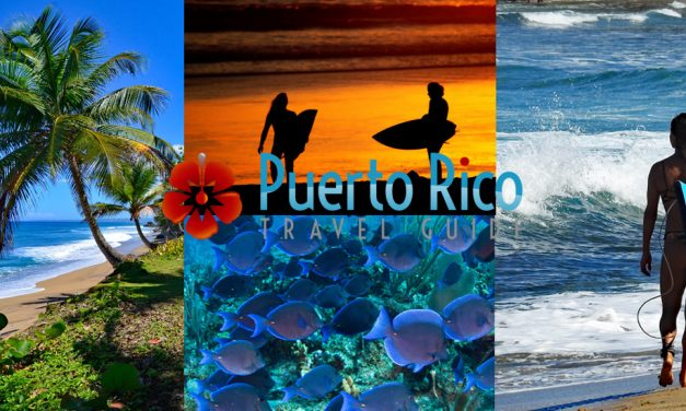 Best Things to Do in Rincon, Puerto Rico – Tourism Guide 2021 <BR><h3>Best Beaches, Top Attractions, Top Rated Tours, Map & More…</h3>