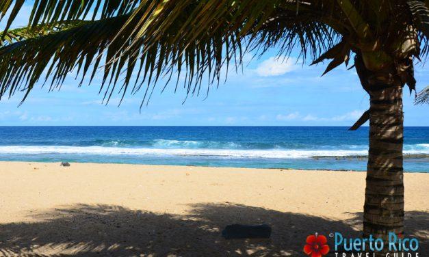 La Posita Beach – Loiza, Puerto Rico <BR><h3>Beach Guide & Top Tours</h3>