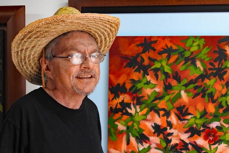 Tropi Arte Galeria - Dorado, Puerto Rico